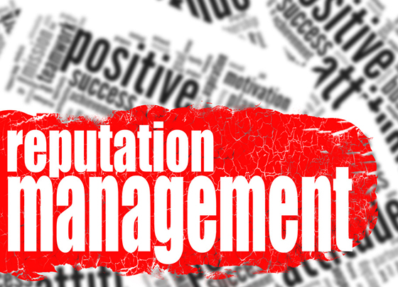 Why Your Online Reputation Management Really Matters & How To Do It