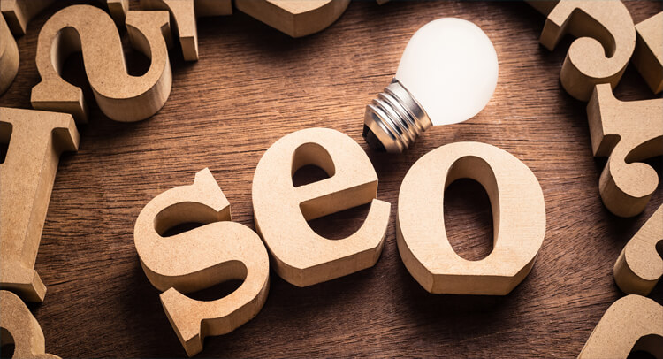 Off-Page-SEO What it is And How to do it - An Overview