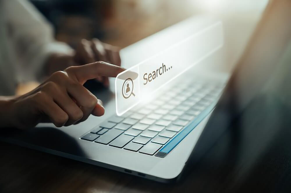 SEO Tricks That Don_t Work in Google
