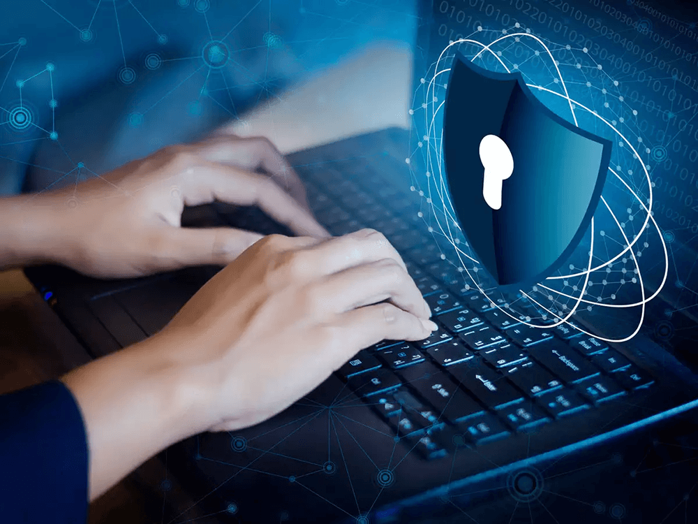 How-Entrepreneurial-Sites-Can-Ensure-Cyber-Safety