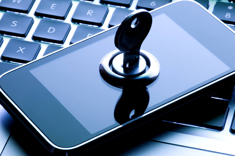 How Remote Workers Can Secure Their Devices