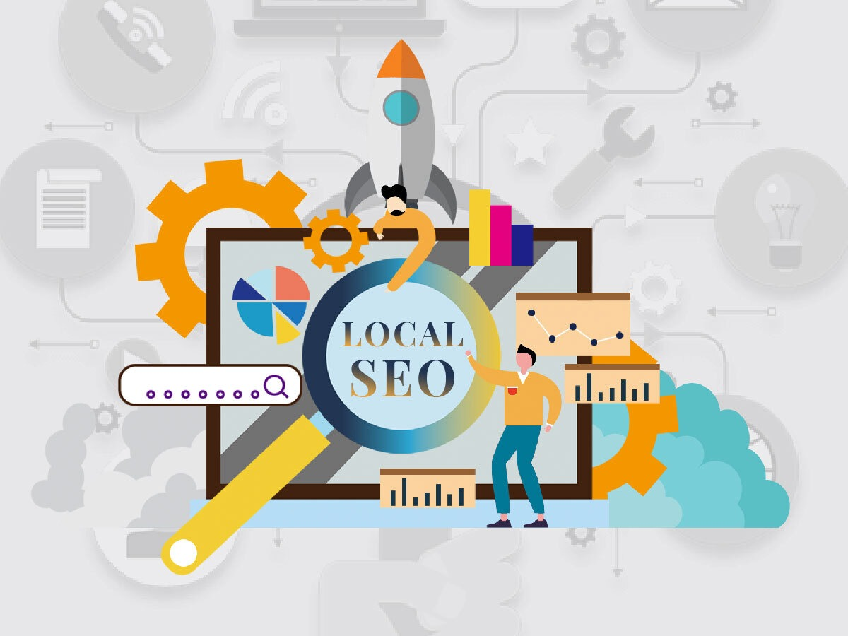 Organic ways and SEO tricks and tips for local SEO