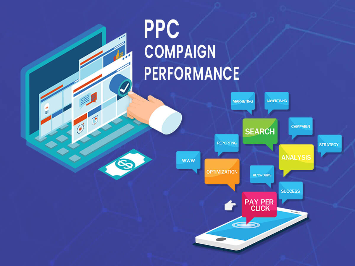 how to boost ppc campaign