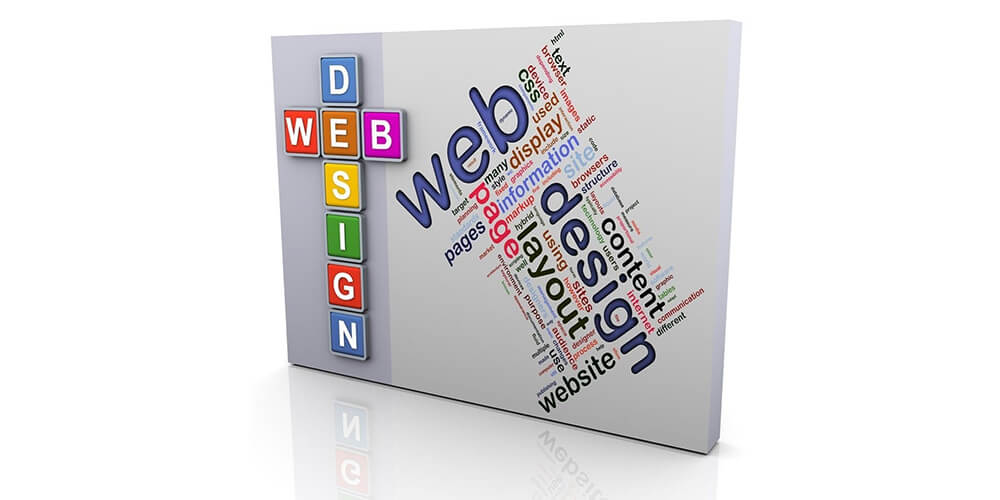 3 Things to Keep in Mind While Hiring Web Designing Company