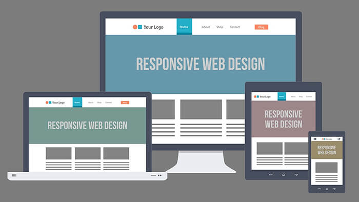 4 Practices To Make Your Responsive Web Design Look & Work Great