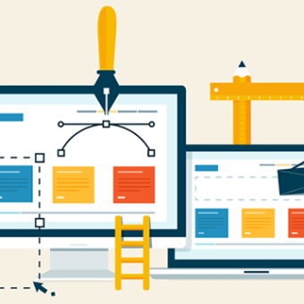 4 Ways to Build a Great Website Even Non-Tech Savvy People Can Understand