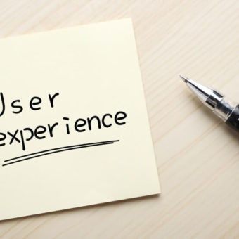5 Lies About User Experience That You Probably Still Believe