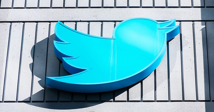 5 Tips On Writing Tweets to Get Views