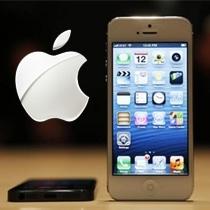 7 Secrets of Apples Successful Design Strategy