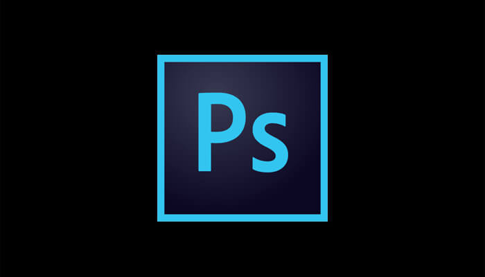 Graphic Designing Tool - Adobe Photoshop