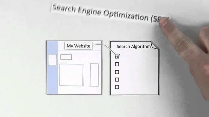 Avoid While Doing SEO in 2017
