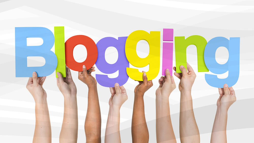 Beginner in Blogging? Here Are Some Important Blogging Tips For You