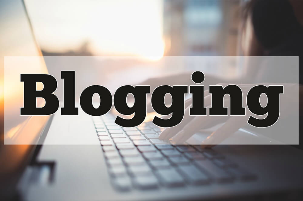 Blogging: The 6 Ugly Truths About It You Need to Know