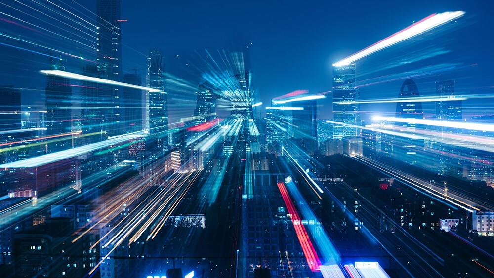 Broadband Packages & Deals