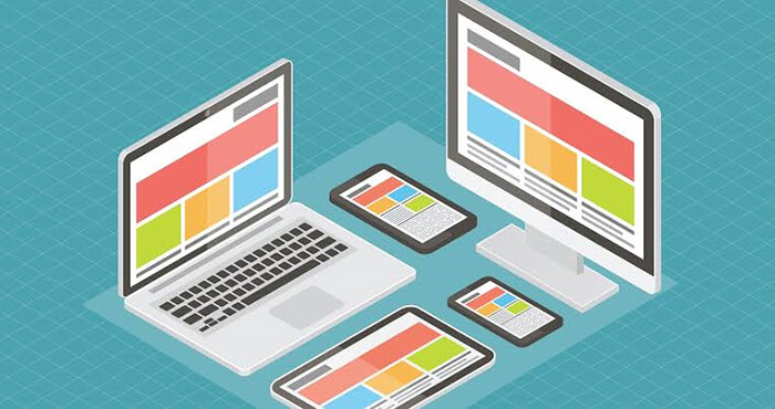 Come Up With a Web Design