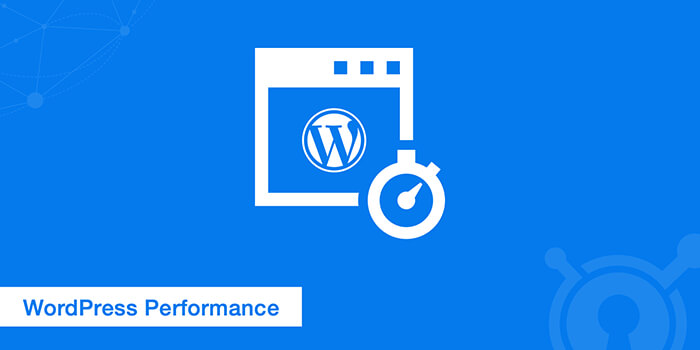 Database Changes to Improve Your WordPress Blog Performance