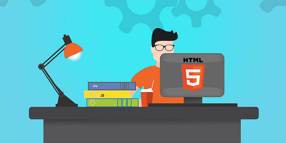 Decoding Some Misunderstandings About HTML5 & Flash