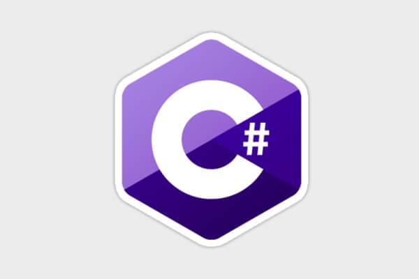 Definition of C# Language