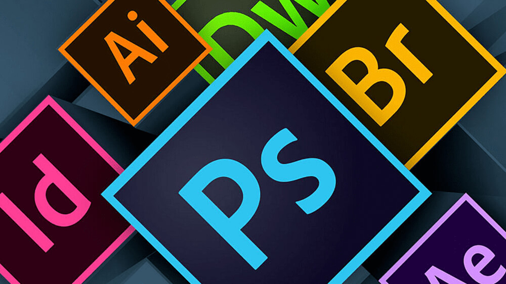 Effective Ways to Optimize the Graphic Design Process