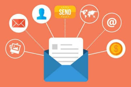 What Is Email Verification Service?