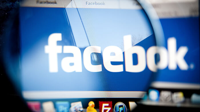 Engaging with Followers Using Facebook Apps
