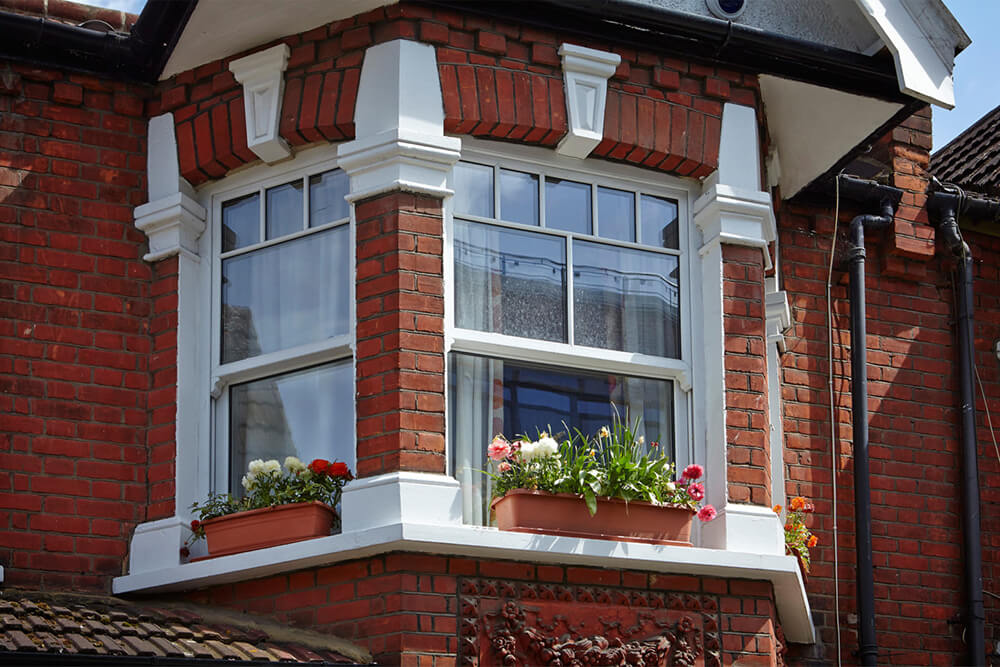 Essential Maintenance for Your Sash Windows, Few Tips