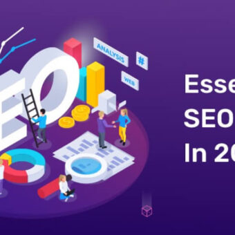 Essential SEO Trends In 2020