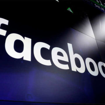 Facebook for Business Featured Image