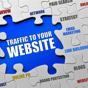 Five Ways to Drive Traffic to Your Blog, Beginners Should Read