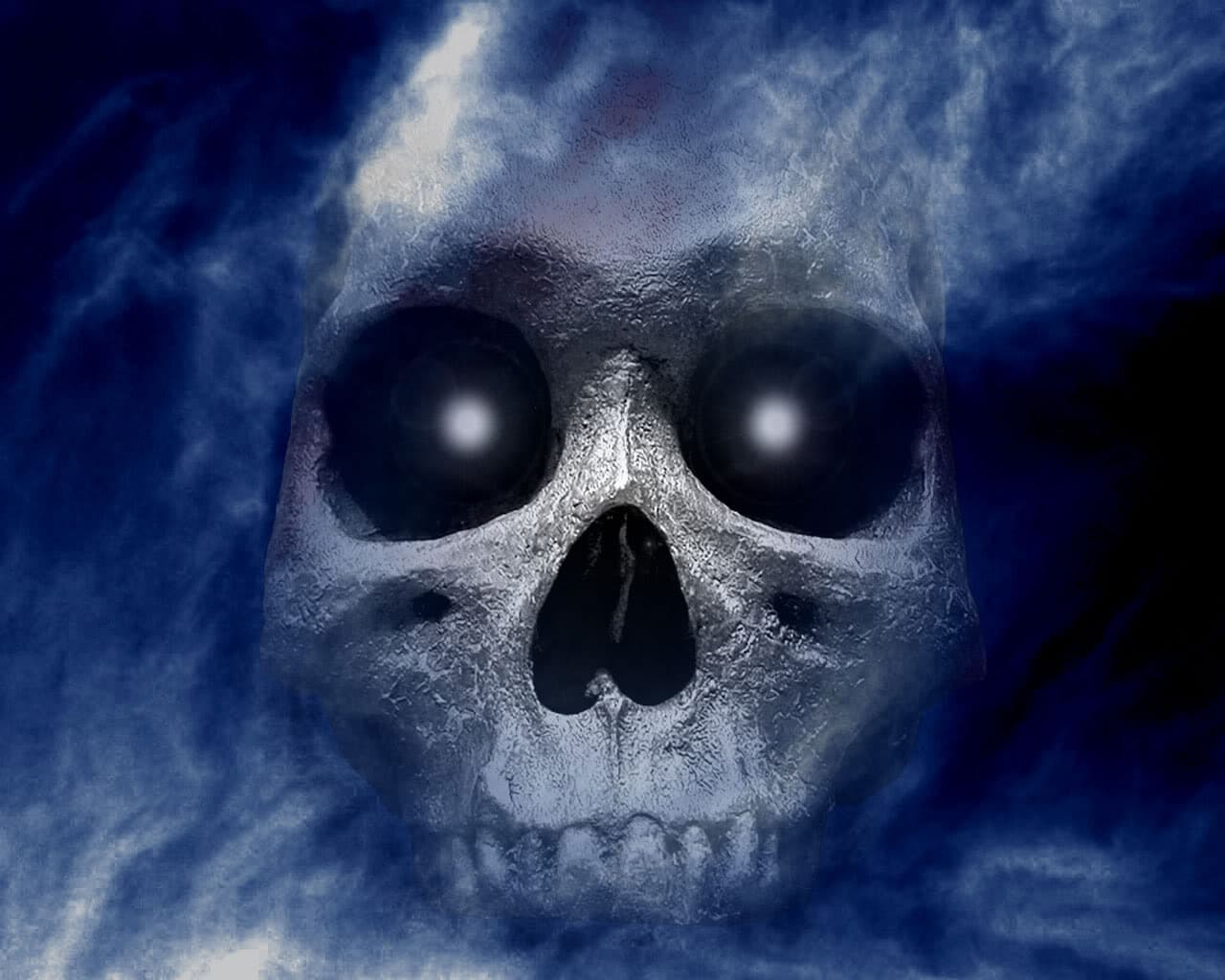 Freaky Halloween Wallpapers on Stunningmesh