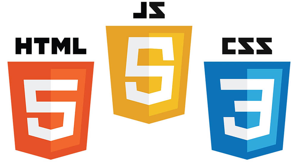 Future of Web Based Apps May Lie In JavaScript, CSS & HTML