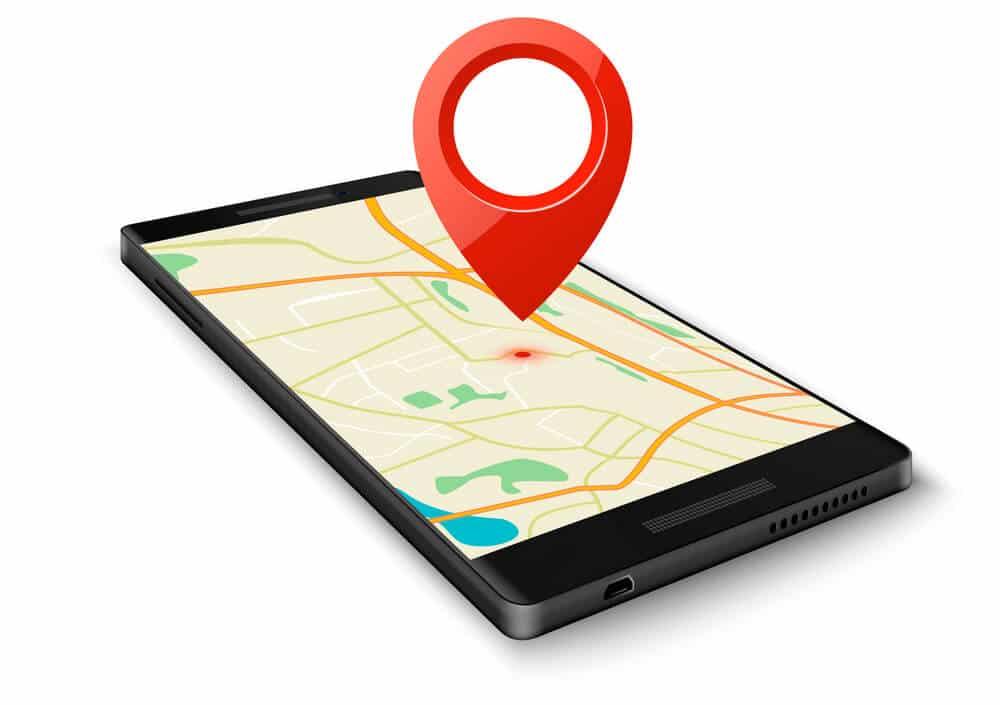 Get Your Blog Navigation Refurbished