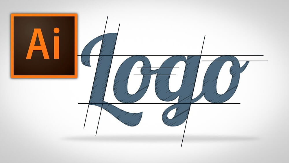 Getting the Logo Design You Need When Working with a Designer