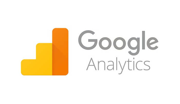 Android Apps - Google Analytics