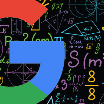 Google Changes the Evaluation of the Link - How Its Algorithm Works