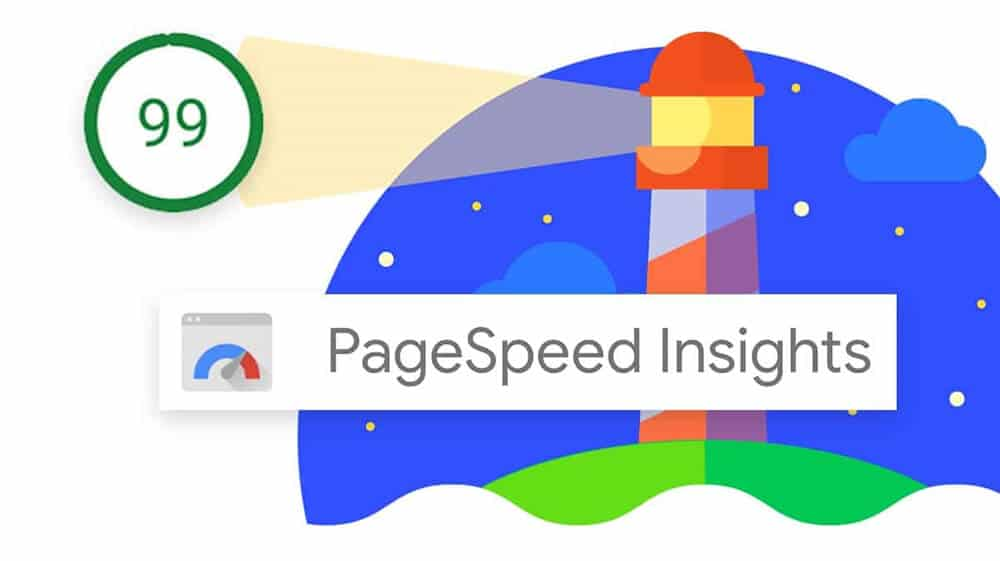 Google Page Speed - An Important Tool for Reducing Your Hosting Cost
