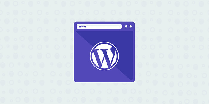Great Reasons to Use WordPress