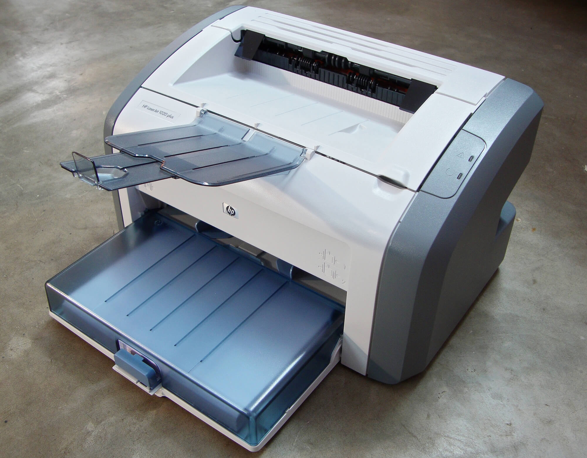 Sublimation Printing Technology – Discovering Its Many Business Opportunities