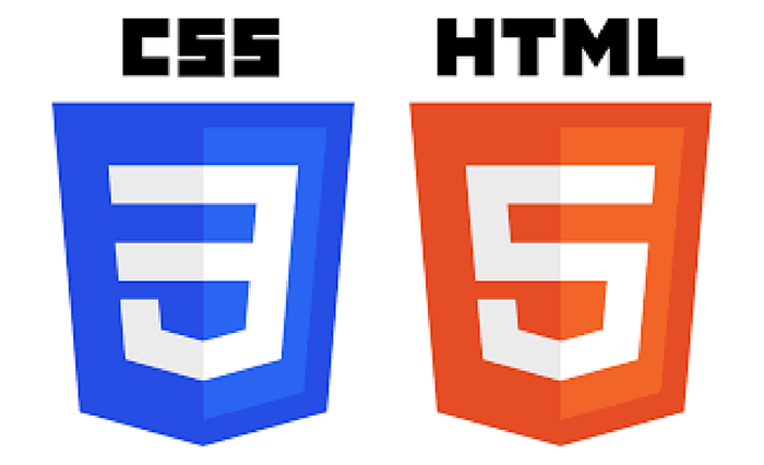 HTML and CSS: Basics for Web Design