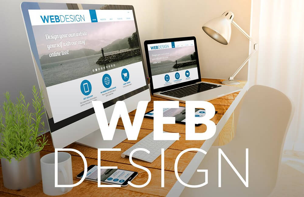 How Can You Create The Perfect Website for Your Online Business