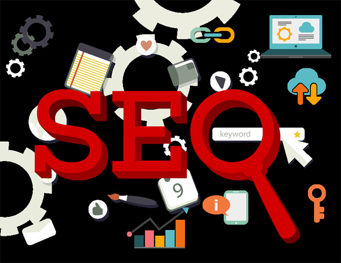 How Does SEO Boost the Overall Growth of Your Online Business