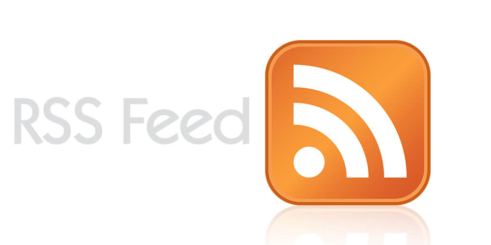 How to Attract More Eyeballs Towards Your RSS Feed
