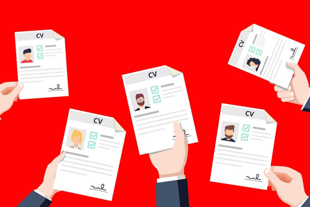 How to Develop a Rejection Proof Resume For Job Hunting