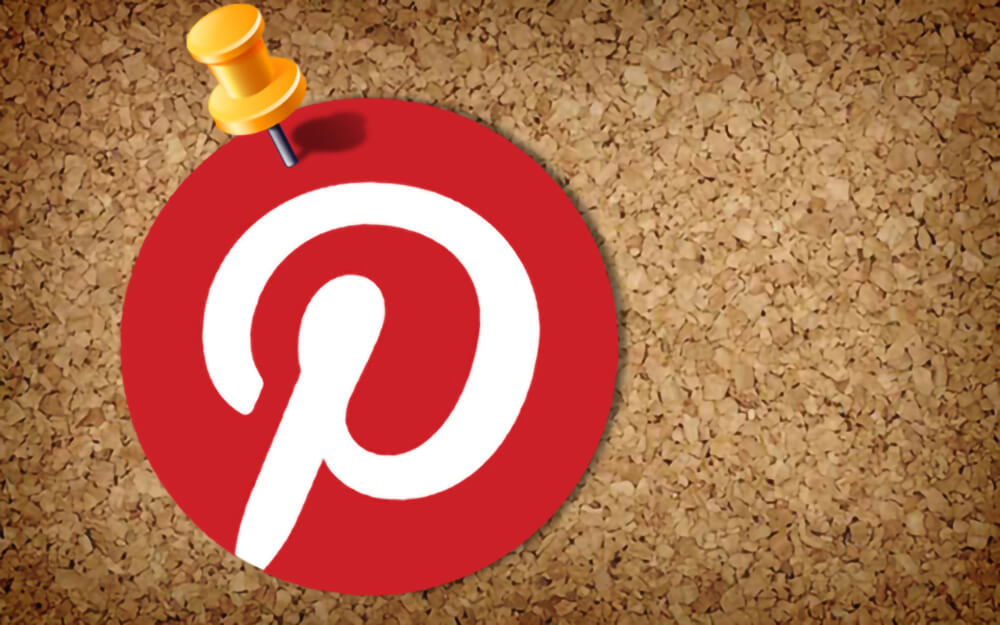 How to Get Most Pins at Pinterest? Lets Find Out