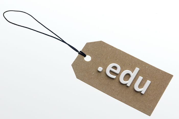 How to Identify and Build Quality EDU Links for Your Site