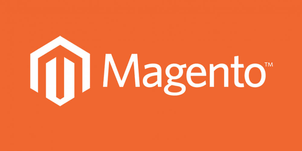 How to Improve Magento eCommerce Conversion Rate