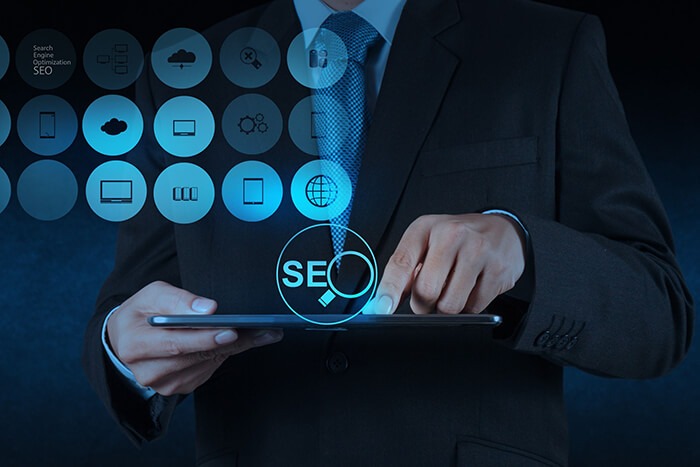 How to Start SEO Business