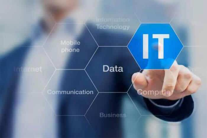 Importance of Balanced Scorecard for Career in IT Industry