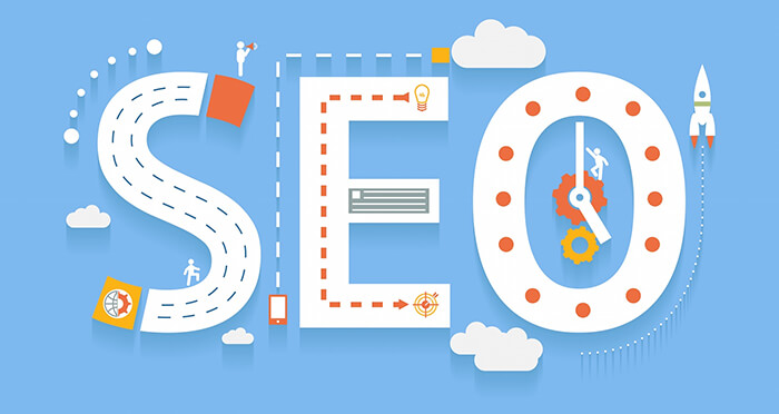 Importance of SEO for Your Website to Get Business