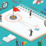 8 Best Graphic Designing Software